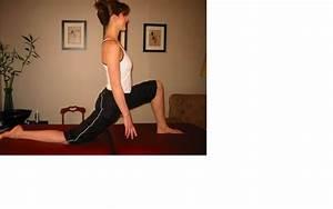 Hip Flexor Stretch Diagram  U2013 Shawn Karam