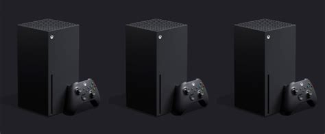 Xbox Series X features: Game Pass Ultimate members get ...