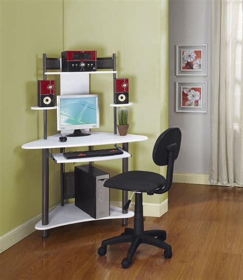 ikea hemnes white tall corner desk hostgarcia