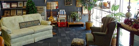 agrace thrift stores resale shops  wisconsin madison