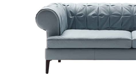 Best Turquoise Sofa Designs For Your Living Room