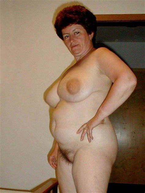 712133373 in gallery full nude mature granny oma