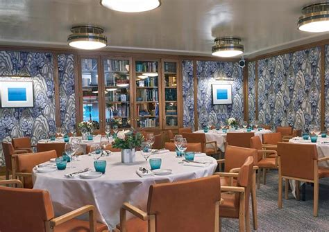 London's Best New Private Dining Rooms  Hot Dinners