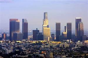 Los Angeles 2013 : bordeaux index opens la office ~ Medecine-chirurgie-esthetiques.com Avis de Voitures