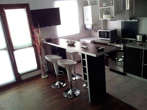 desayunadores  barras remodelamos tu cocina hogar