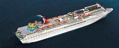 carnival imagination deck plans carnival imagination cruise ship carnival cruises