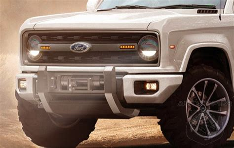 ford bronco mustang forum mustang world