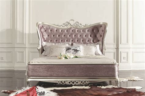 Bedroom King Size Sets by Royal Classic Princess Double Bed For Wedding Buy Royal