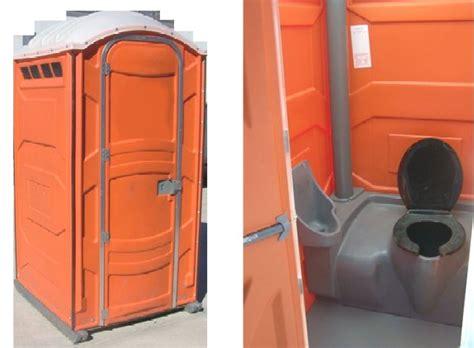 porta potty rentals restroom rentals and portable
