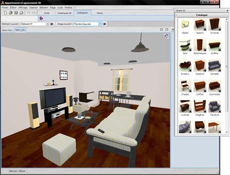 logiciel 3d cuisine gratuit francais logiciel agencement interieur gratuit 28 images