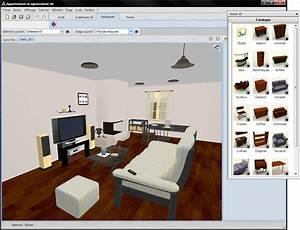 logiciel d amenagement interieur gratuit 28 images am With amenagement interieur logiciel gratuit