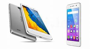 Vivo Y21 Quad Core Smartphone With 3g Support For Rs  7490