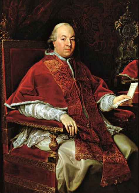 le monnayage pontifical medevial aux temps modernes monnaie magazine