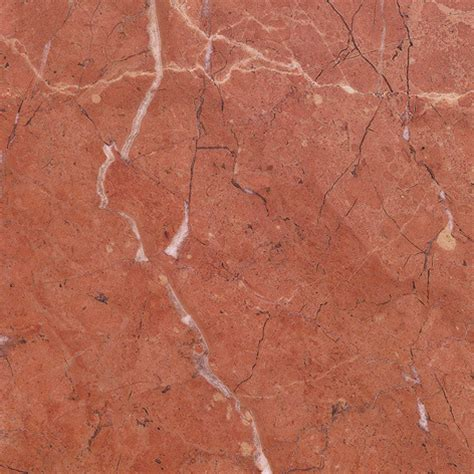 marble slab tile rojo alicante marble china