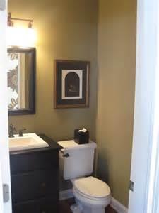 powder bathroom ideas maura 39 s decorating powder room