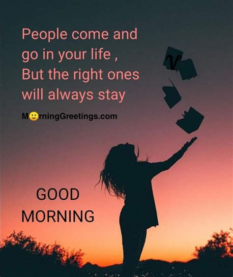 beautiful people quotes morning  morning