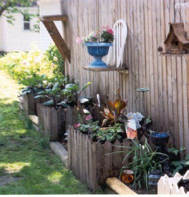 Garden Decoration Items by Containers A Collection Of Ideas To Try About