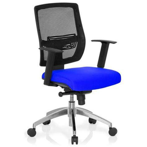 sedia mal di schiena usare sedie comode per mal di schiena sediadaufficio