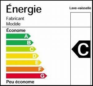 Etiquette Energie Voiture : etiquettes nergie ~ Medecine-chirurgie-esthetiques.com Avis de Voitures
