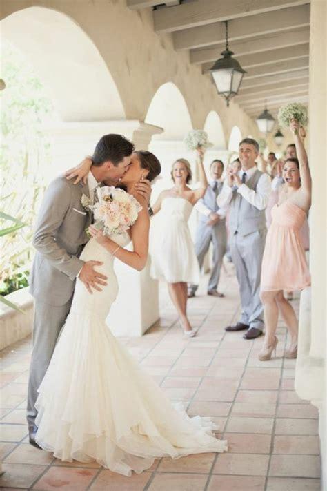 s habiller pour un mariage comment s habiller pour un mariage homme edition le costume du mari 233 archzine fr
