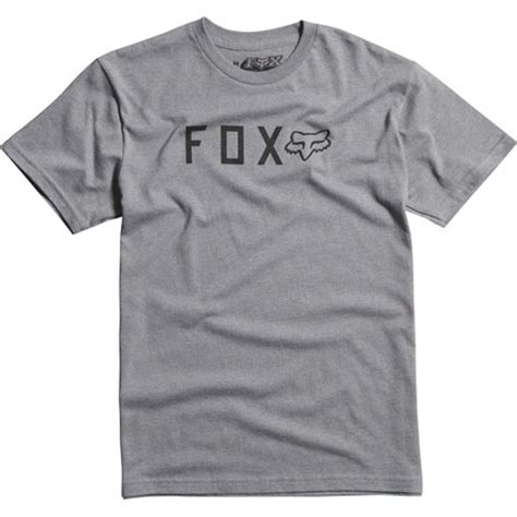 fox racing youth shockbolt t shirt motosport legacy url