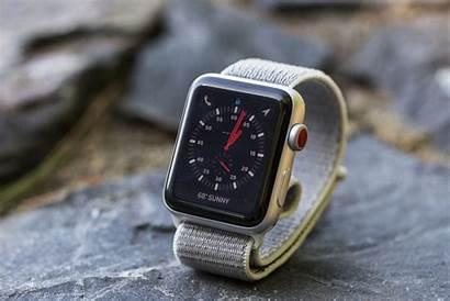 Apple Series Rumors Explorer Iphone Models Watchos