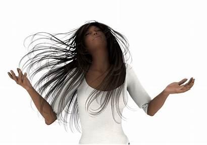 Praising God Praise Woman Clip Worship Clipart