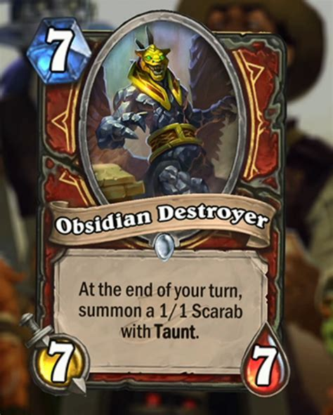 Hearthstone Taunt Deck 2015 by Blizzcon 2015 Hearthstone What S Next Panel Liveblog