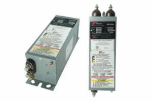 Magnetic Neon Transformers Ventex Technology LLC