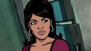 'Archer': Lana Quotes For When You've Gotta Put Someone In ...