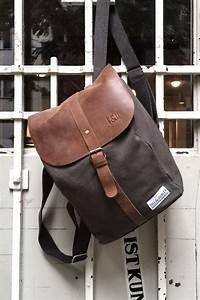 Stylische Rucksäcke Frauen : solstice grey rucksack frauen handtasche rucksack und ~ A.2002-acura-tl-radio.info Haus und Dekorationen