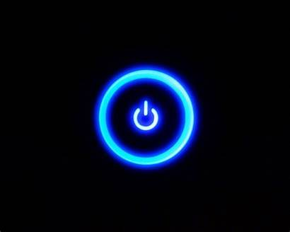 Power Button Wallpapers Sciences Definition Updated Views