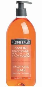 Le Comptoir Du Bain : perfume tangerina s lvia le comptoir du bain ~ Teatrodelosmanantiales.com Idées de Décoration