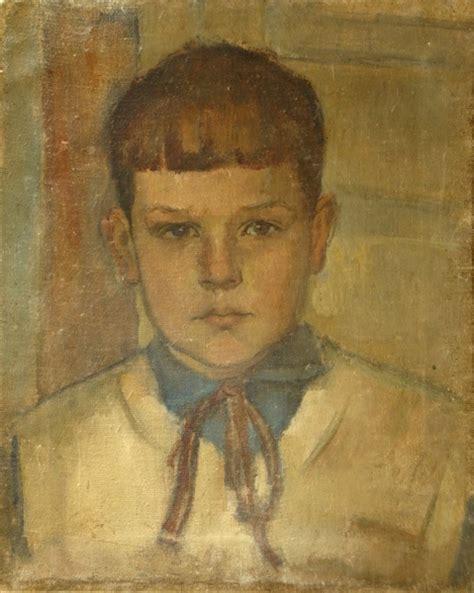 Lote Nr. 7 - Biruta Baumane (1922) - Izsole 29 - Klasiskās ...