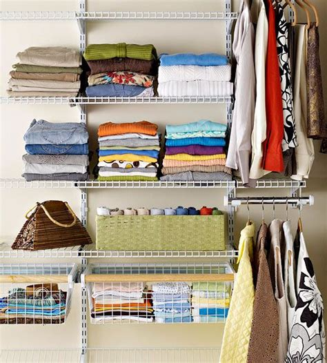 Creative Closets Nyc by 101 Best Images About Diy Closet Organization On