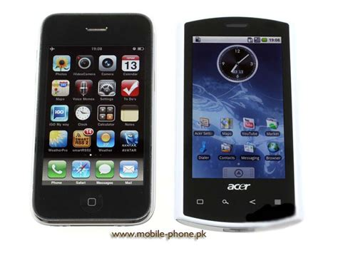 acer mobile acer liquid mobile pictures mobile phone pk