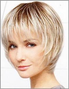 Model Coiffure Femme : model de coupe de cheveux ~ Medecine-chirurgie-esthetiques.com Avis de Voitures