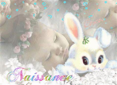 laver linge bebe avant naissance naissance bebe lapin