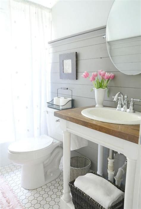 graceful tiny apartment bathroom remodel inspirations
