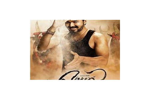 300 movie song download