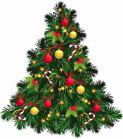 Christmas Tree Clip Inspirationseek