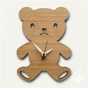 PDF DIY Wooden Clock Download ww2 field desk plans