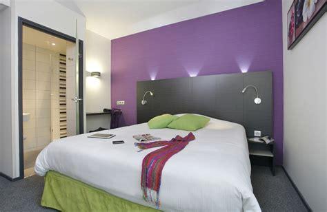 chambre d hotel au mois inter hotel arion à limoges