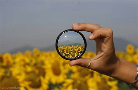 creative photography ideas  top photographers