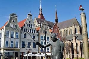 Guter Friseur Rostock : duhnen d se sahlenburg urlaub in cuxhaven durch die seeb der per fahrrad ~ Eleganceandgraceweddings.com Haus und Dekorationen