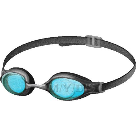 swim goggles clipart black and white swim goggles clip 29