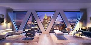 Fendi Casa Presents Mandarin Oriental At London39s One Hyde