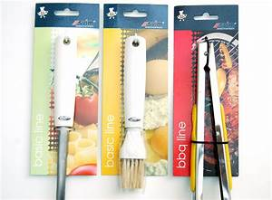 kitchen tools packaging design 1847