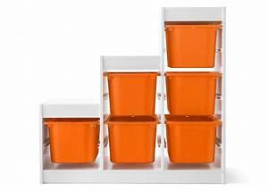 Meuble Enfant Rangement : meuble rangement enfants ikea ~ Farleysfitness.com Idées de Décoration