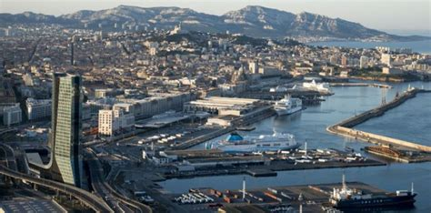 marseille r 234 ve d embellir port pour faire venir plus de touristes challenges fr